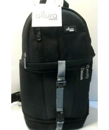 Altura Photo Camera Sling Backpack for Cameras NEW with tags - $19.33