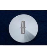 1997 LINCOLN TOWNCAR CONTINENTAL HUB CAP CENTER CAP OEM USED ORIG F5VC-1... - $32.82