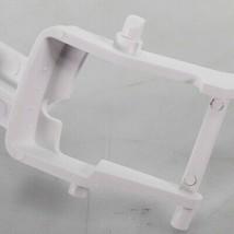 WP2255432W Whirlpool Dispenser Actuator Arm OEM WP2255432W - $36.58