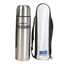 Milton Thermosteel - 750 ML Flask - €31,81 EUR