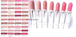 CLINIQUE Long Last Soft Matte Lipstick 0.14oz  *NEW.UNBOXED* - $22.00