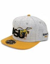 ALABAMA STATE UNIVERSITY Baseball Cap Hat Baseball HBCU BASEBALL HAT  - $19.60