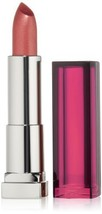 Maybelline New York ColorSensational Lipcolor, Pink Peony 035, 0.15 Ounce - $9.99