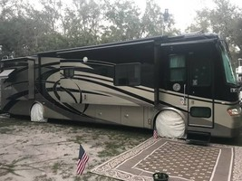Tiffon Motorhome For Sale In Pensacola, FL 32534 image 4