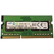 Samsung M471B5674QH0-YK0 2 GB PC3-12800 DDR3-1600 MHz Memory Module - CL11 - 204 - $29.65