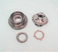 TH125 TH125C 3T40, GM Front Planet Set - $35.00