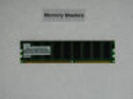Mem2821-256u512d 256mb Dram Memoria Dimm para Cisco 2821 Router - $10.80