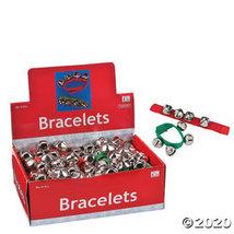 Jingle Bell Bracelets - $30.47
