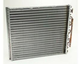 Ge WJ87X10283 Condenser Assembly (E) - $272.25