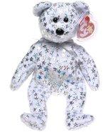 Ty Beanie Babies - The Beginning the Bear - $0.49