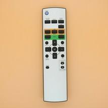 Mitsubishi 179TV0025 RUDM103 Genuine Oem Original Remote - $16.36
