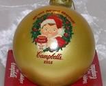 Campbell kids 2002 christmas ornament 010  2  thumb155 crop