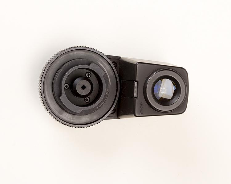 Minolta Flash Meter IV 5 Degree Spot Attachment