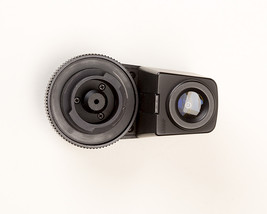 Minolta flash meter 5deg spot 3 thumb200