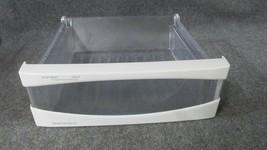 67004165 Maytag Whirlpool Refrigerator Snack Pan - $50.00