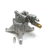 Homelite Universal POWER PRESSURE WASHER WATER PUMP 2800 psi 2.5 gpm fit... - $66.70