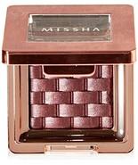 MISSHA Modern Shadow Italprism, No.07 - $11.94