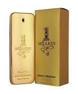 PACO RABANNE 1 MILLION - $93.79