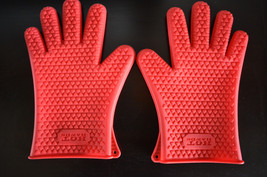 Hot Hands Oven Gloves AS SEEN ON TV - $12.19