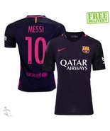 Messi_a_thumbtall