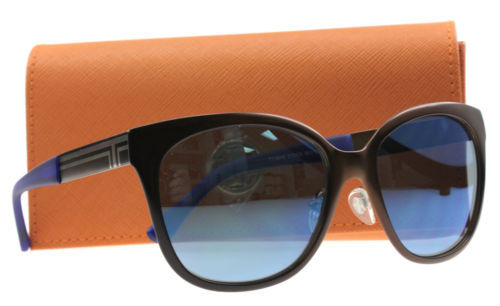 New Tory Burch Sunglasses Women TY 6045 Copper 3121/55 TY6045 55mm