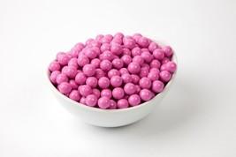 Hot Pink Sixlets (4 Pound Bag) - $26.51