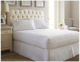 BED BUG KING Home Collection Premium Bed Bug & Liquid Proof Zipp... - $59.95