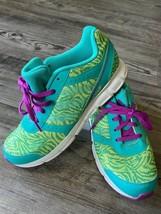 New Adidas Women's Ortholite Lightweight Running Shoe - Size 6 - $39.60