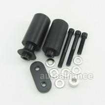Frame Slider Crash Fairing Engine Protector For Yamaha YZF R6 YZFR6 06-07 - $17.99