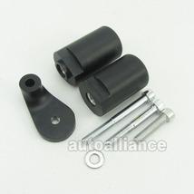 Frame Slider Crash Fairing Engine Protector For Suzuki GSXR GSX-R 1000 0... - $18.99
