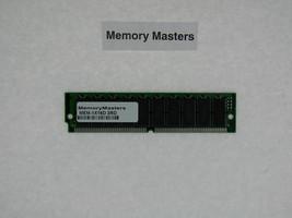 MEM-1x16D 16MB  DRAM Memory for Cisco 2500