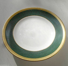 Wedgwood Sherwood Bread & Butter Plate New - $13.99