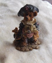 Boyd's Bears Grace & Jonathan...Born To Shop #228306 - $25.99