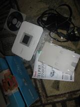 CANON SELPHY CP740 COMPACT PHOTO PRINTER - $45.00