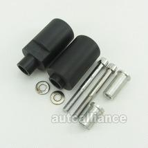 Frame Slider Crash Fairing Engine Protector For Suzuki GSXR GSX-R 600/75... - $15.99
