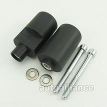 Frame Slider Crash Fairing Engine Protector For Suzuki GSXR GSX-R 1000 0... - $15.99