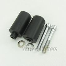 Frame Slider Crash Fairing Engine Protector For Yamaha YZFR6 99-02 00 01 - $15.99