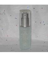True Religion for Women Eau de Parfum Spray - .25 oz/7.5 ml - Discontinu... - $24.98