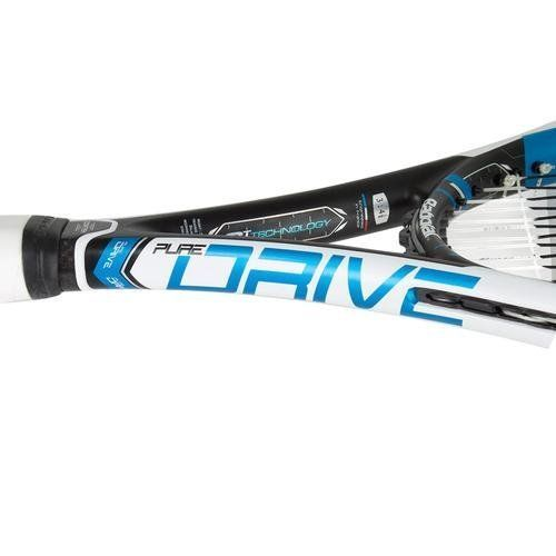 Babolat 2015 High Quality Pure Drive Tennis Racquet Nadal Racket
