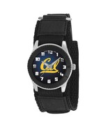 University of California CAL  blacke rookie kid... - $24.95