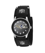 Baltimore Ravens NFL blacke rookie kids ladies ... - $24.95