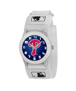Philadelphia Phillies MLB white rookie kids lad... - $24.95