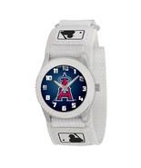 Los Angeles Angels MLB white rookie kids ladies... - $24.95