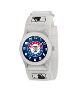 Texas Rangers MLB white rookie kids ladies watc... - $24.95