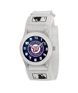 Washington Nationals MLB white rookie kids ladi... - $24.95