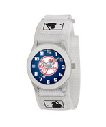 New York Yankees MLB white rookie kids ladies w... - $24.95