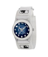 Detroit Tigers MLB white rookie kids ladies wat... - $24.95