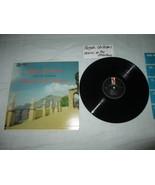 "12"" 33RPM LP 1956 Classical Concerto, Kapp Records #KL-1040, Roger Williams - $6.99"