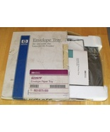 HP LaserJet III LaserJet 3 Envelope Tray RARE~NEW inBox - $37.61
