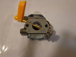 Homelite Ryobi Carburetor 308054003, 985624001 & 3074504 - $9.65